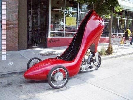 shoe-cars-53.jpg?w=500