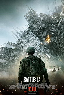 220px-Battle_Los_Angeles_Poster
