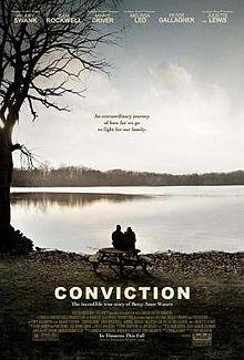220px-Conviction_2010_film