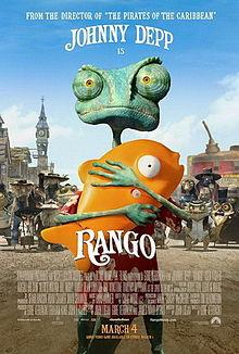 220px-Rango2011Poster