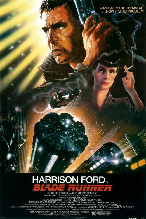 BladeRunner-Poster-American-A