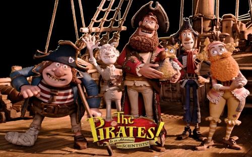 The_Pirates_Band_Of_Misfits_Movie_freecomputerdesktopwallpaper_1440