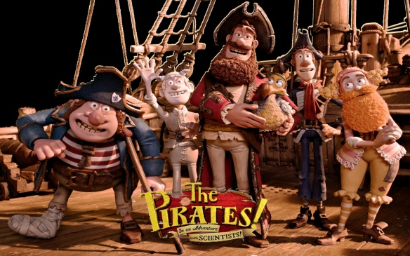 The_Pirates_Band_Of_Misfits_Movie_freecomputerdesktopwallpaper_1440
