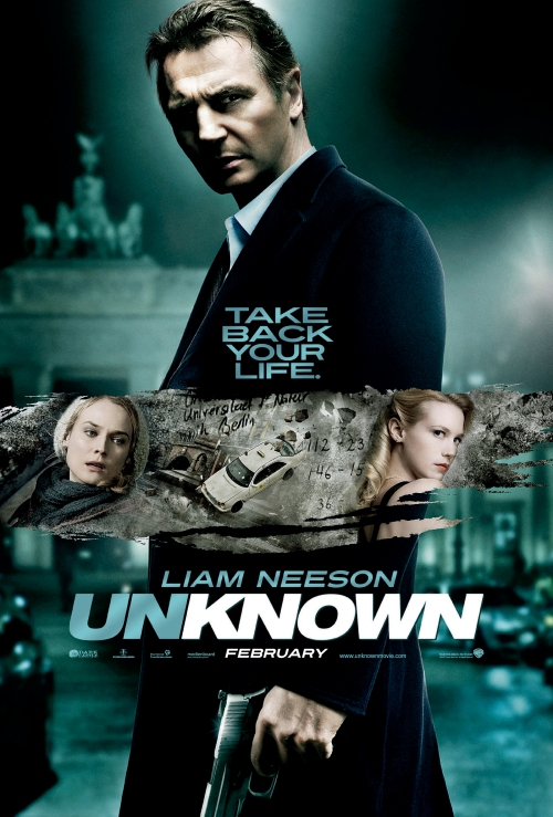 unknown_movie_poster_hi-res_01