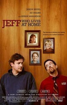 220px-Jeff_Who_Lives_at_Home_FilmPoster