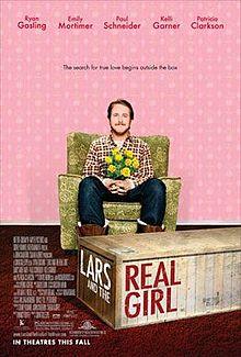 220px-Lars_real_girl
