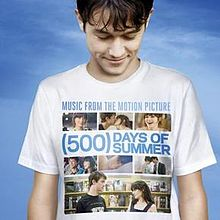 220px-Product_500_days_of_summer_soundtrack