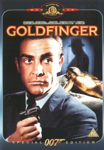 Goldfinger-1964