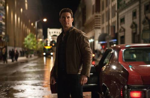 JACK-REACHER-Image-02