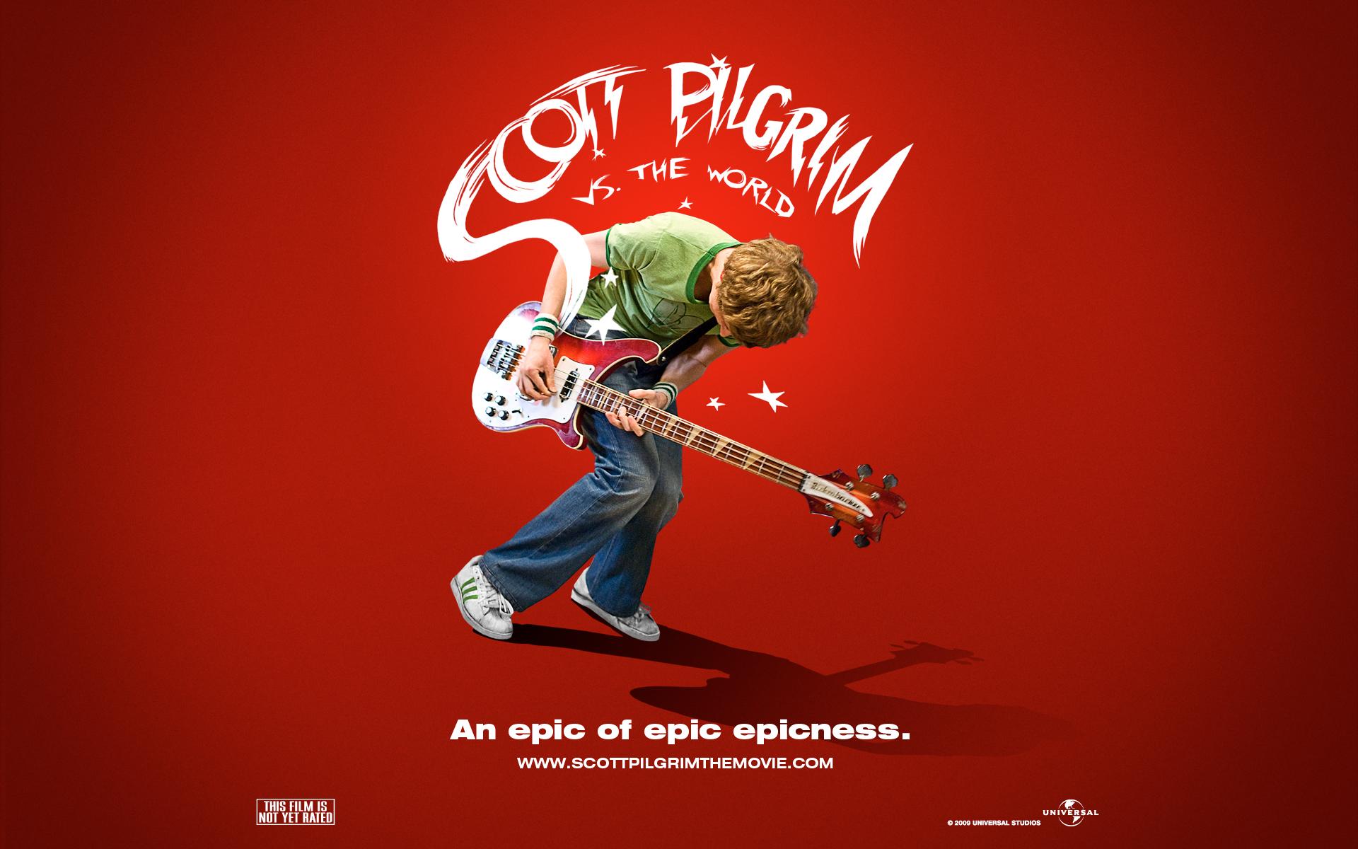 scott_pilgrim_vs_the_world_teaser_poster_wallpaper_01