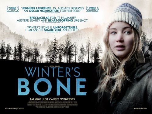 winters_bone_ver2_xlg1