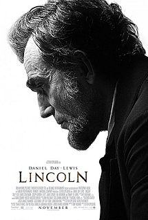 215px-Lincoln_2012_Teaser_Poster