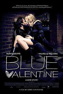 220px-Blue_Valentine_film