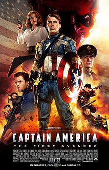 220px-Captain_America_The_First_Avenger_poster
