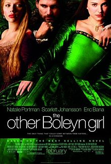 220px-Other_boleyn_girl_post