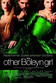 220px-Other_boleyn_girl_post