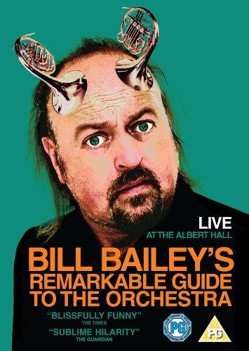 billbailey