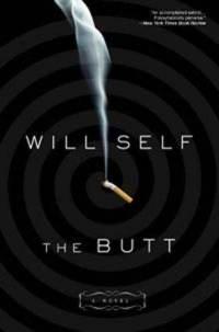 butt-novel-will-self-paperback-cover-art