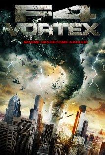 «Кино Торнадо Смотреть Онлайн» — 2006