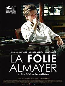 220px-Almayer'sFolly2011Poster