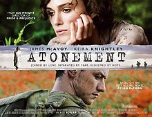 220px-Atonement_UK_poster