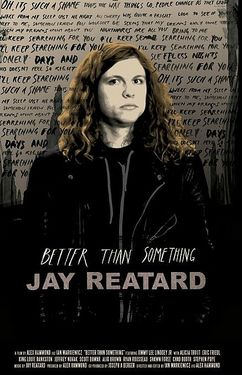 better_than_something_jay_reatard