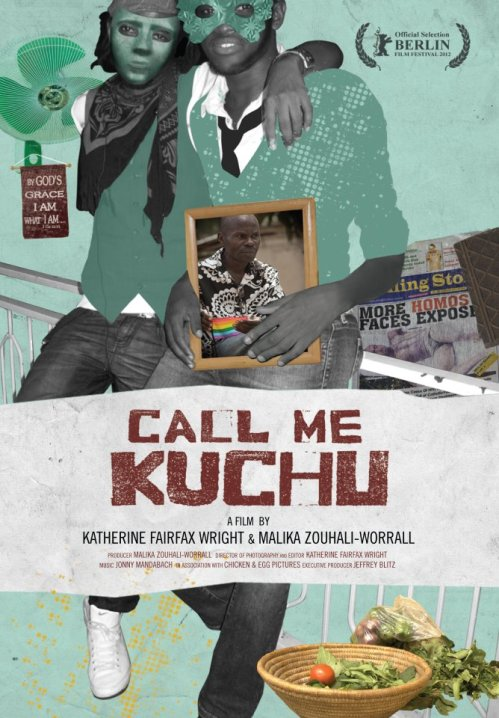 CallMeKuchu2