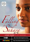 falling_for_sahara