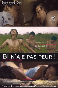 poster-vietnamese-movie-bi-don-afraid-released-france-march-14-tt-299363