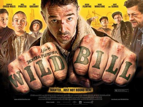 wild-bill-poster02