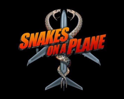 2006_snakes_on_a_plane_wall_003-600x480
