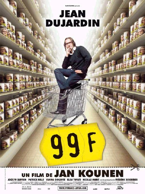 99-francs-2007-dvdrip-xvid-ac3