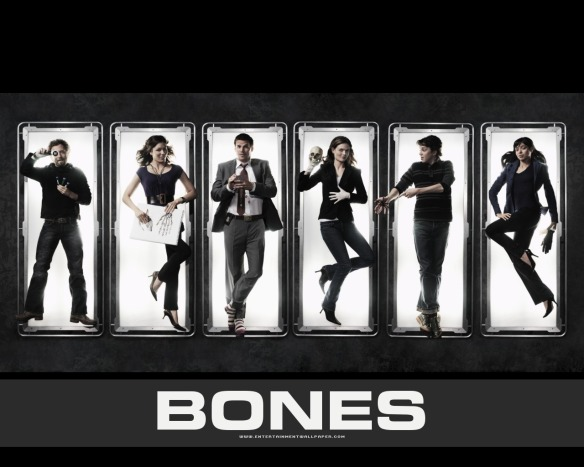 bones_wallpaper_1280x1024_6