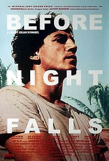 220px-Before_Night_Falls_poster