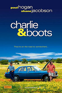 220px-Charlie_&_Boots