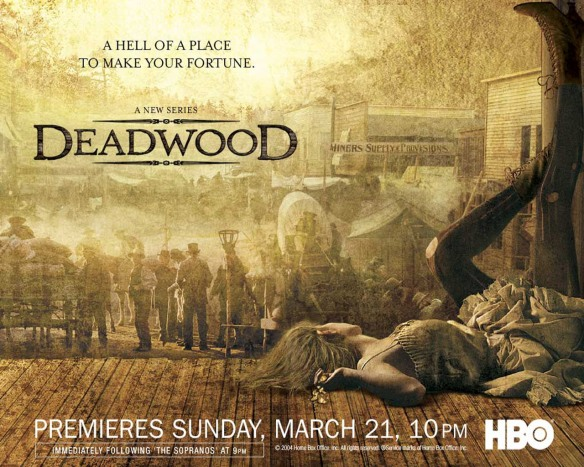 deadwood_wallpaper_1280x1024_1