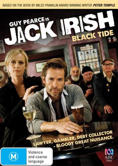 jack-irish
