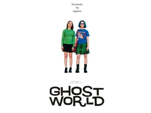 Ghost World-01