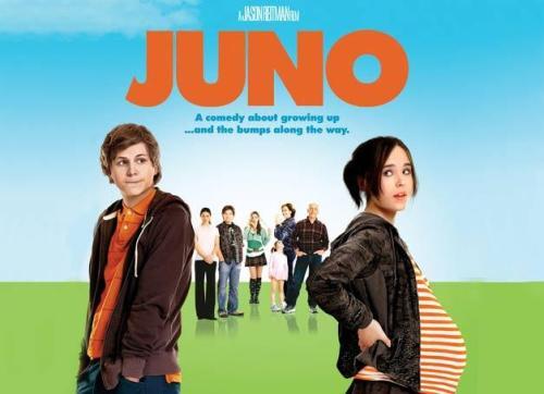 Juno627x455_173252b