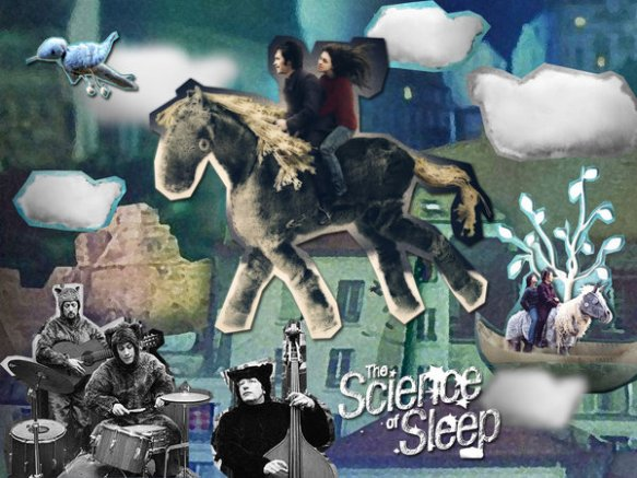 The_Science_Of_Sleep_by_KrankeSchwester