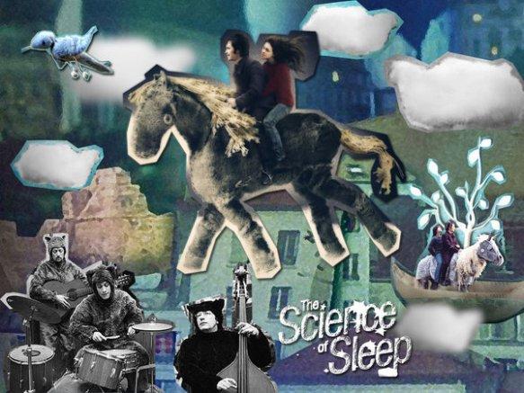 The_Science_Of_Sleep_by_KrankeSchwester