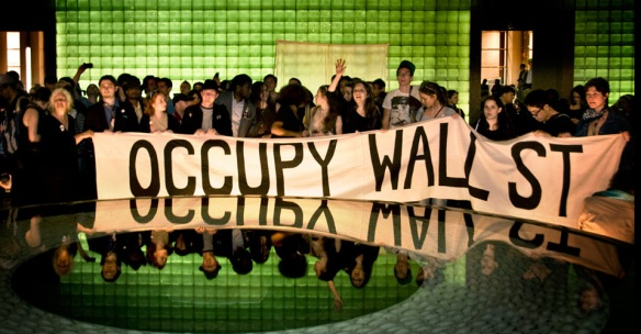 99%-Occcupy-Wall-St-feature
