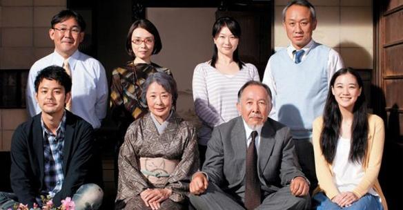 Tokyo-FamilyFeature
