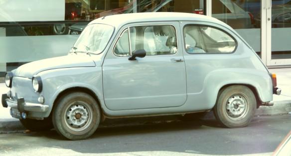 Fiat_600_Argentina