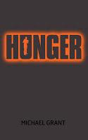 MichaelGrant-Hunger