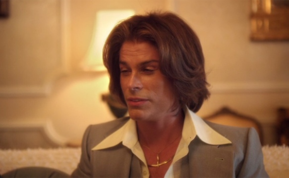 rob-lowe-behind_the_candelabra-01
