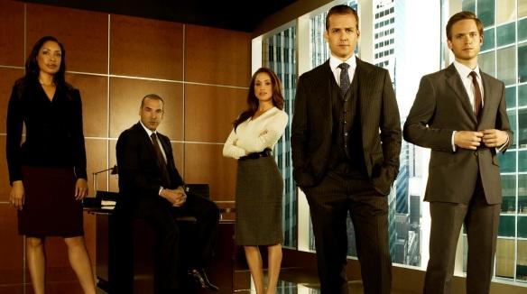 suits-tv-show-usa