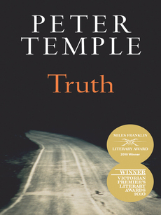 Temple_TruthB_2PrizesNewsprint_large_cover