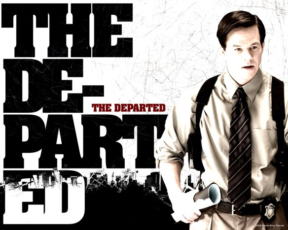the-departed-mark-wahlberg-250323_1280_1024