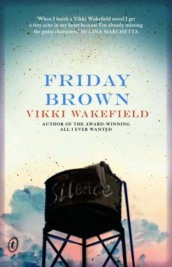 Wakefield_FridayBrown_hires1